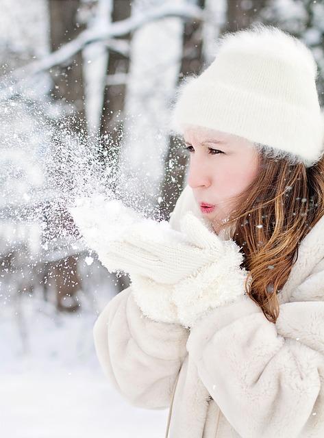 winterbehandeling-salonvanessa